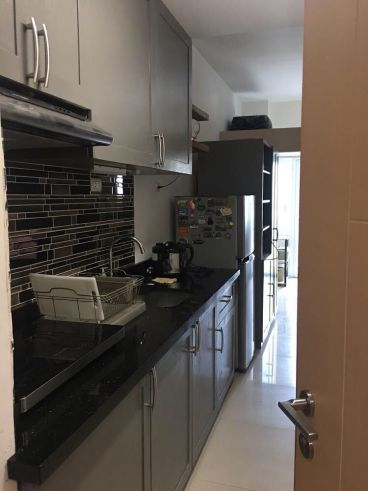 Smdc Light Residences 2 Bedroom Condo For Sale In Brgy Barangka Mandaluyong City